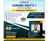 Safe Agile Certification at Best Prices