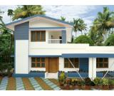Home Painters in Bangalore
