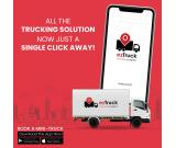 Transport services company in bhubaneswar