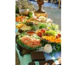 Outdoor Caterers in San Diego