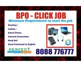 Tips to make Income   earn every one hour Rs. 200/- per hour   2022