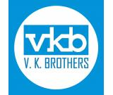 Best accessories for leather products in kanpur | Construction Chemical manufacturer | V.K. Brothers