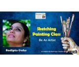 Apply For Free Online Painting Class