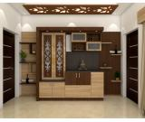 EPS Interior Designers in Chennai, Best Interiors for your Home