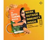 Purchase Curcumin Capsule Online with New Deals At Setu