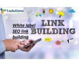 Boost Your Business With Link building Services in India