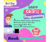 Learn to Code and Programming Courses