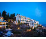 Destination Wedding Resorts in Kanatal – The Terraces Kanatal