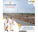 HMDA approved plots for sale in Hyderabad | Suvarnabhoomi Infra Developers