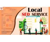 Local Search Engine Optimization Service - Mount Web Tech