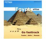Apply Egypt Visa Service.