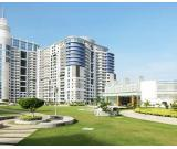 office space for rent in Gurgaon   residential property in Gurgaon