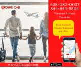 Find Cheap Car Rental Deals for Varanasi at Chiku Cab.