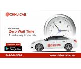 Looking for a taxi service in Delhi?