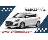 Book Affordable Chandigarh to Manali One Way Taxi Service