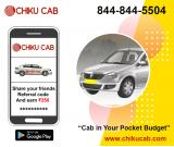 Book Delhi to Mathura Vrindavan Taxi from Chiku Cab at upto 25% Discounted