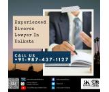 Experienced Divorce Lawyer In Kolkata RD Lawyers & Associates Advocate Anulekha Maity