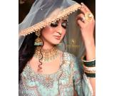 Best Makeup Services in Lucknow