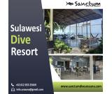Sulawesi Dive Resort