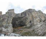 Amarnath Yatra Tour Packages At Best Price | GoingBo