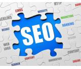 Top SEO Agency, Company in Bangalore