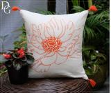 Premium-Quality Handcrafted Cushion Covers Online