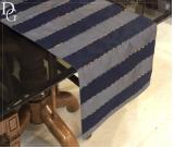 Top Rated Table Runners Online In India