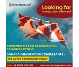 Canada Immigration Consultants in Bangalore For PR Visa |novusimmigration.com