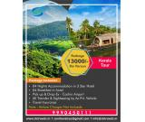 Mussoorie Tour Packages   Mussoorie Tour   Visit Mussoorie