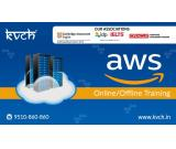Best Amazon web services training in Noida - AWS Certified