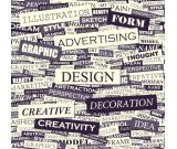 Graphic Design Services provide by Faidepro