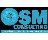 Immigration and Visa Consultant | Immigration and Visa Services| India | OSM Consulting