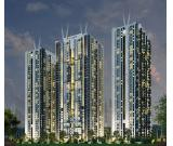 3BHK Flats for sale in miyapur
