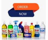 Get the Best Detergent Washing Powder your Clothes at Affordable Price | 2gudindia
