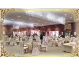 Catering services in Gurgaon | Corporate party menu