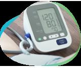 Hypertension Health Checkup Package @ ₹ 7,999/- | NH Assurance