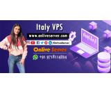 Grow Website by VPS ITALY