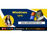 Cheapest & Faster Window VPS Services solution