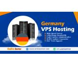 Extraordinary Greece VPS Hosting by Onlive Server