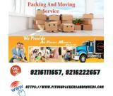 Packing and  unpacking Services-Piyush Packers and Movers