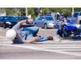 Motorcycle accident lawyer San Diego - SD Injury Law