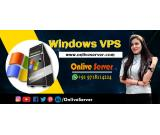 Improve Your Website with Windows VPS By Onlive Server
