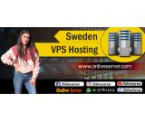 Inexpensive Sweden VPS With More Securities