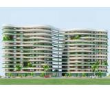 Get the Most Luxurious Flats in Jaipur At Attractive Prices