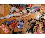 Latest collection of online sex toys in Chandigarh
