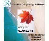Apply for Industrial Designers in Canada