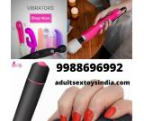 Purchase Latest best exclusive ONLINE sex toys in Jaipur- THE PINK CITY