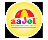 Franchise Business Consultant | Daycare Consulting Services | Aajol Franchisee