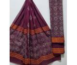 COTTON DRESS MATERIAL ONLINE AT LOWEST PRICE BUY NOW AT GROZA.IN