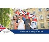 Visa for students intake for the year 2022 in UK